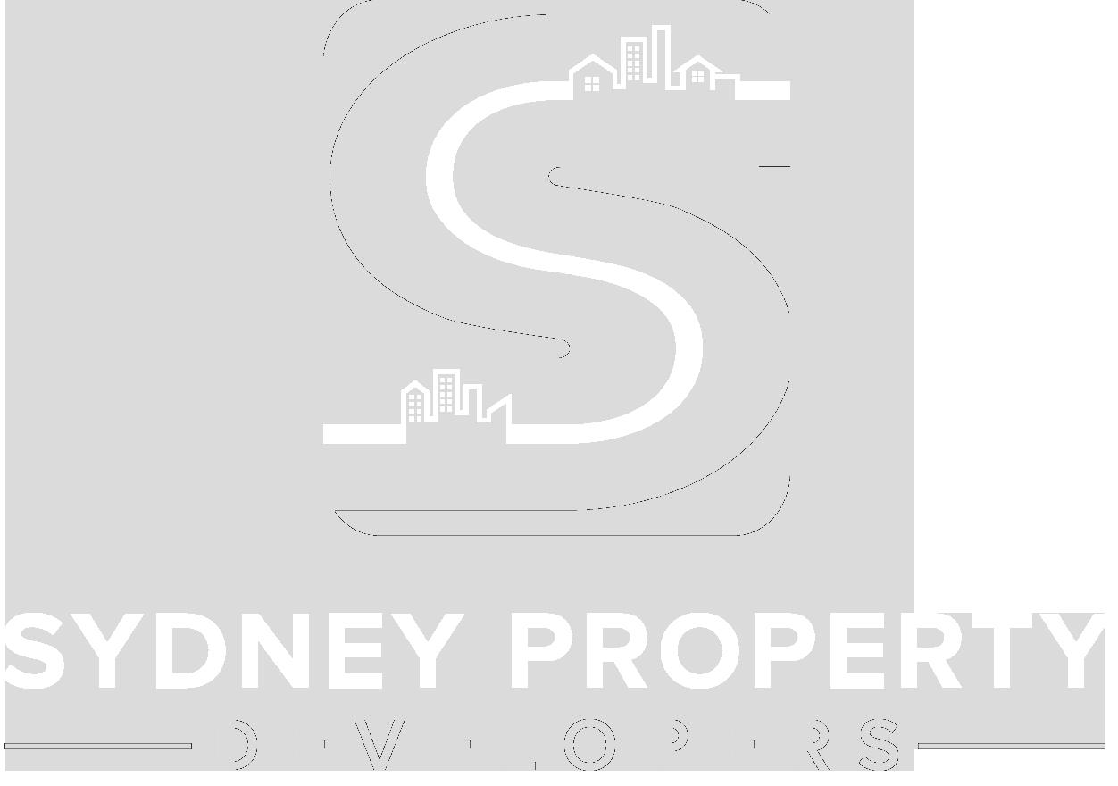 Sydney Property Developers